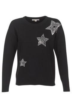 Pull MICHAEL Michael Kors STAR SWTR EU(115391516)