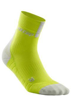 Chaussettes Cep Compression Short Socks 3.0(127924088)