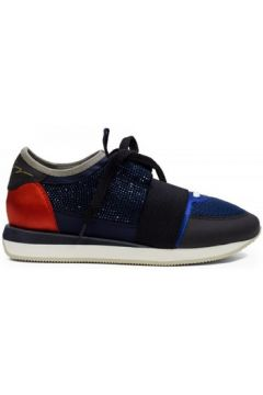 Chaussures Lola Cruz Baskets(115465259)