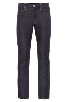 J.LINDEBERG Jay Dry Indigo Jeans Heren Blauw(114783763)