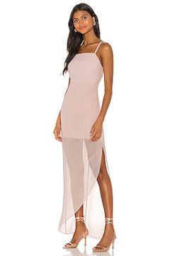 Вечернее платье evening - BCBGeneration(115066765)