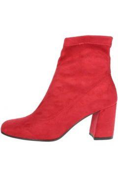 Boots Pregunta ILP65301-CE 002(127911984)