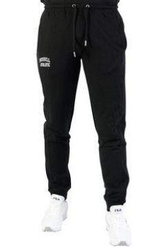 Jogging Russell Athletic Jogging Iconic Cuffed Pant(115517569)