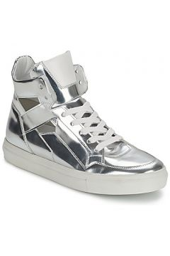 Chaussures Kennel Schmenger TONIA(115454173)