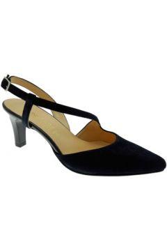 Chaussures escarpins Soffice Sogno SOSO9360bl(127980181)