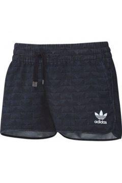 Short adidas Denim(115439286)