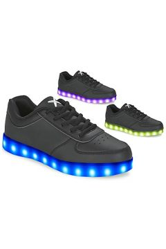Chaussures Wize Ope THE LIGHT(115385002)