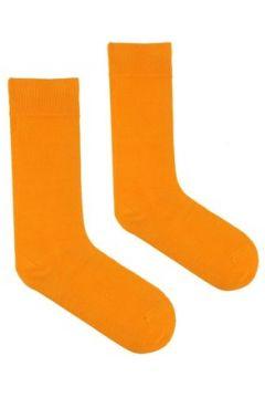 Chaussettes Dandytouch Chaussettes jersey unies(127981312)