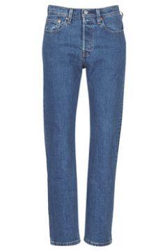 Jeans Levis 501 CROP(115610957)