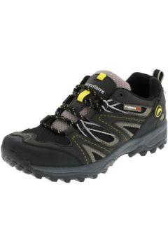 Chaussures Elementerre Corvet noirjne(127855621)