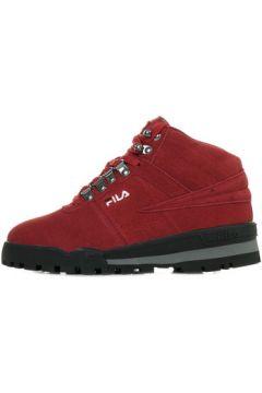 Boots Fila Fitness Hiker Mid Wn\'s(115405412)