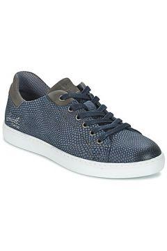 Chaussures enfant Bullboxer OFIDILE(115435897)