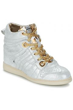 Chaussures Serafini MANHATTAN(115386878)