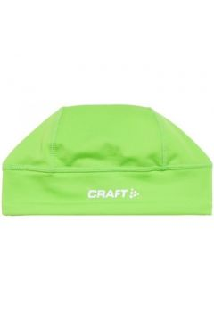 Bonnet Craft 3 Xc(115484232)