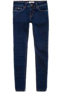 Jeans Superdry G70001VPF4(115655505)