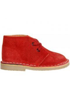 Boots enfant Garatti PR0054(98752593)