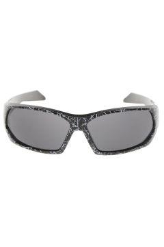 T-Box Güneş Gözlüğü(116991202)