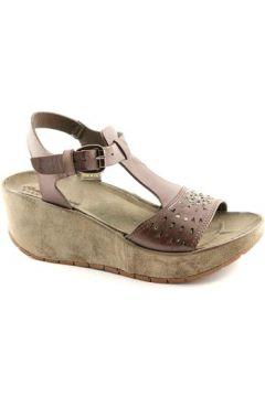 Sandales Bottega Artigiana BOT-4108-CA(127924537)
