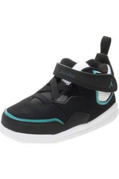 Chaussures enfant Air Jordan - Baskets Jordan Courtside 23 - AQ7735-003(115454867)