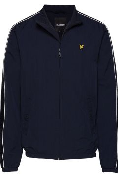 Taped Track Jacket Dünne Jacke Blau LYLE & SCOTT(114156071)