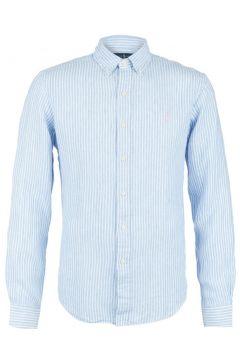 Рубашка Polo Ralph Lauren(110371890)