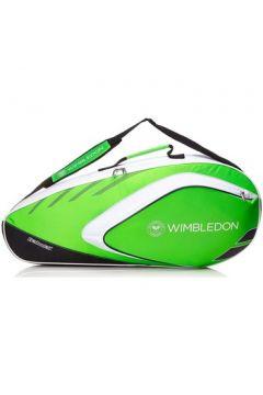 Sac de sport Babolat Sac De Tennis Accessoires Rh X 3 Club Wimbledon(115635337)