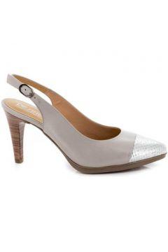 Chaussures escarpins Desiree 2084(115409904)