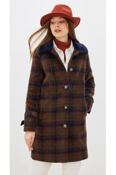 Пальто Yumi(103361552)