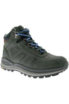 Boots Allrounder by Mephisto MEPHSATIKAper(101746825)