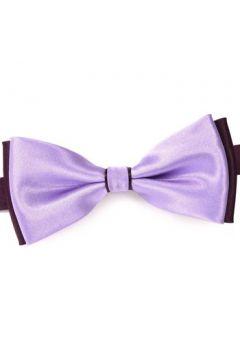 Cravates et accessoires Dandytouch Noeud papillon BeCool Ennis(115537673)
