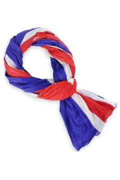 Echarpe Flag Chech Chèche GB Union Jack(88475172)