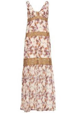 Robe Gaudi ABHI(115454500)