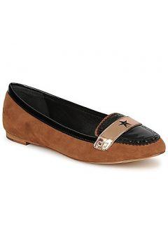 Chaussures C.Petula KING(115457369)