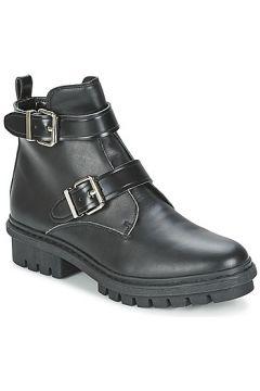 Boots Aldo ANNE(115456031)
