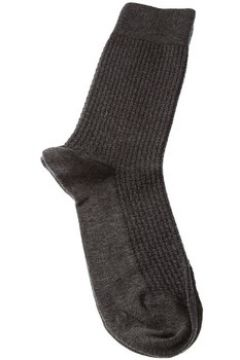 Chaussettes Kindy Chaussettes Niveau mollet - Coton - Tendance(128002563)