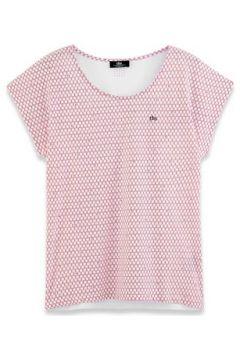 T-shirt TBS LIPARSAN(115551506)