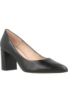 Chaussures escarpins Sitgetana 17713 166(101623191)
