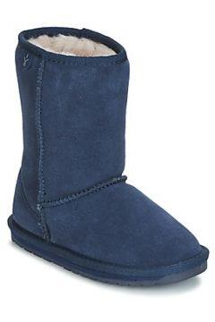 Boots enfant EMU WALLABY LO(115388303)