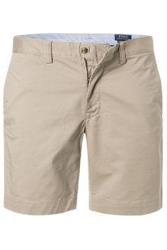 Polo Ralph Lauren Shorts 710737075/005(108563479)