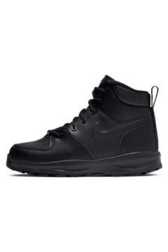 Nike Manoa Küçük Çocuk Botu(117514267)