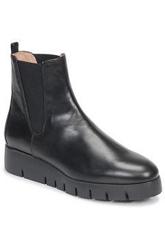 Boots Unisa FRISA(98509585)