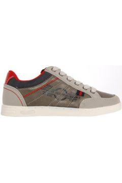 Chaussures enfant New Teen 148150-B5300(115578290)