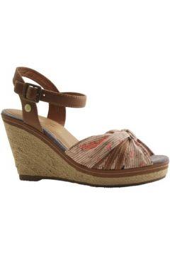 Chaussures escarpins Tom Tailor 4890805(115426634)