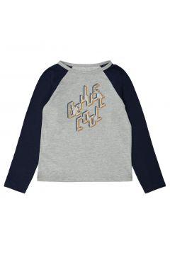 T-Shirt Baseball(113868867)