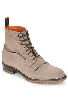 Boots Etro E174(98744849)