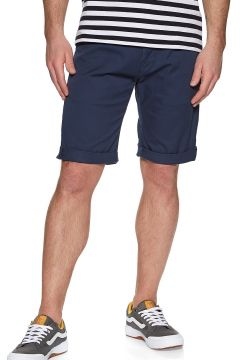 Shorts pour la Marche Carhartt Swell - Blue Rinsed(111332714)