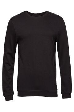 Jbs Of Denmark, Bamboo Shirt T-Langärmliges Hemd Schwarz JBS OF DENMARK(109112149)
