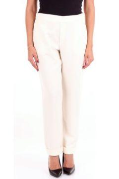 Pantalon Parosh PIRATYD230162X(115538525)