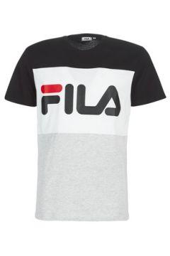 T-shirt Fila DAY TEE(115523128)