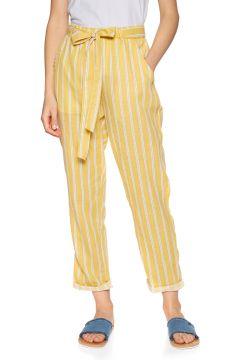 Pantalon Femme Rhythm Ipanema - Sunshine(111333025)